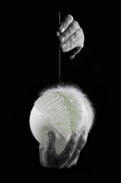 water-balloon-pixabay