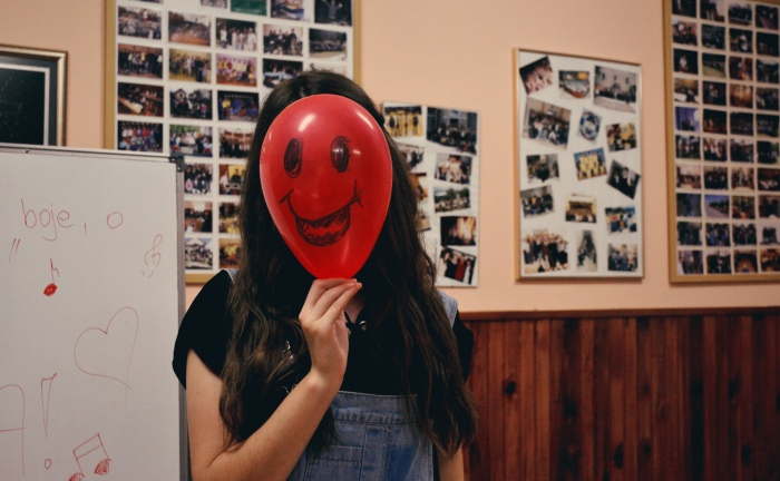 happy balloon face.jpeg