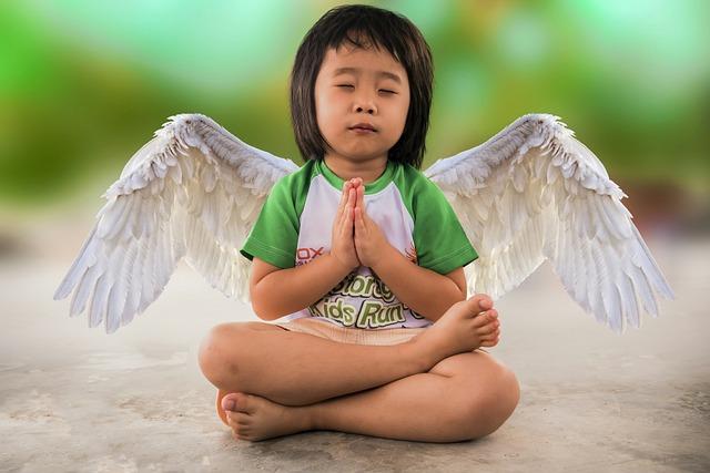 little-girl-yoga.jpg