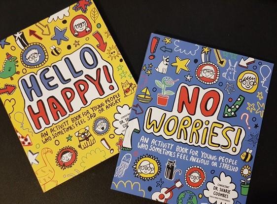 no worries hello happy.jpg