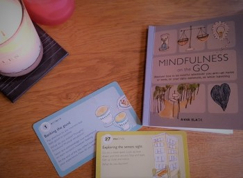 mindfulness on the go2