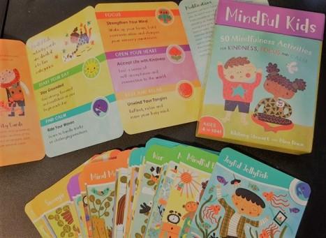 mindful kids 1
