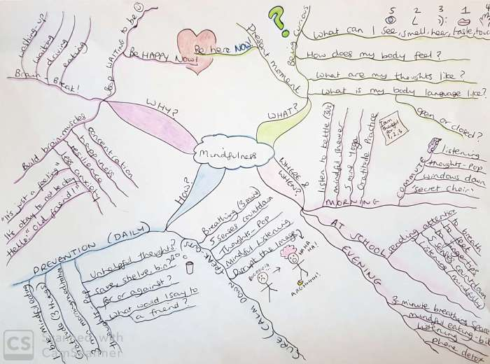 mindfulness mindmap - 6 week course.jpg