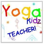 Yogakidz+Worldwide+Facebook+IconA