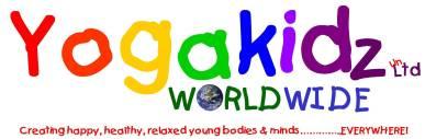 Yogakidz+Worldwide+Logo.LARGE
