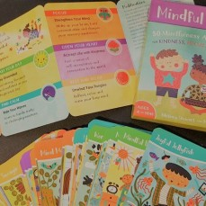 mindful kids 1